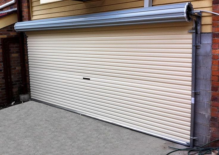 Commercial Workshop Plans Commercial Garage Doors