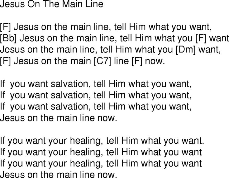 10 best Christian Music Chords and Lyrics images on Pinterest ...