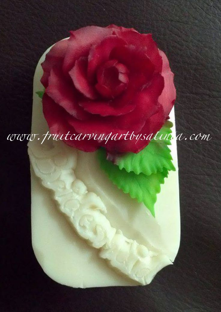 Best soap carving images on pinterest