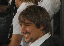 Sebastian Deisler (Confed-Cup 2005) r.JPG