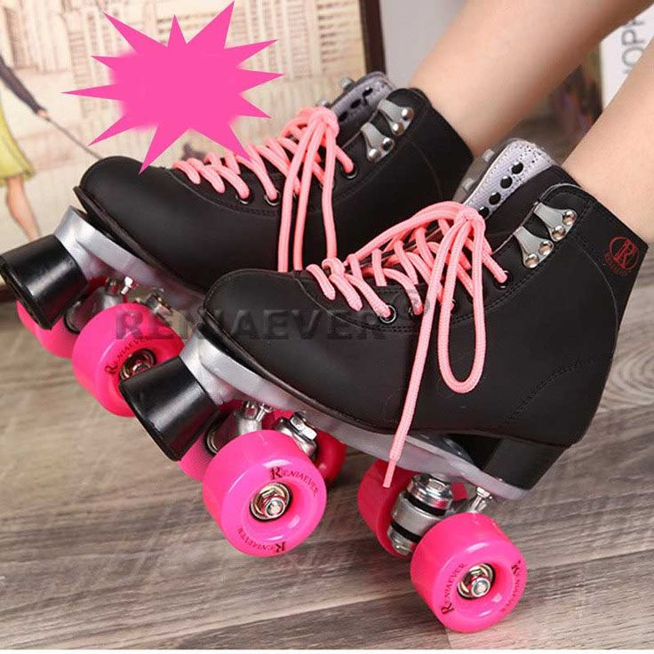 Are you looking for the best women's roller skates on the market? Look no further, we have the answer for you.#roller #skates