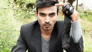 shubham ahir - YouTube