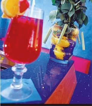 Special Rates Precios reducidos Tarifas especiales para descanso http://www.colorhotel.it/especial-ofrece