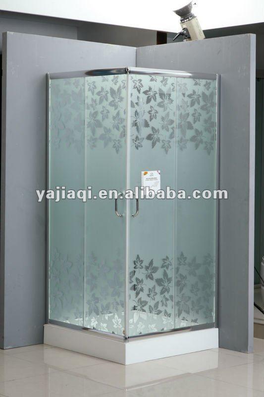 2013 goedkoopste cabine de douche dubai douche douchecabine-afbeelding-doucheruimtes-product-ID:613867292-dutch.alibaba.com