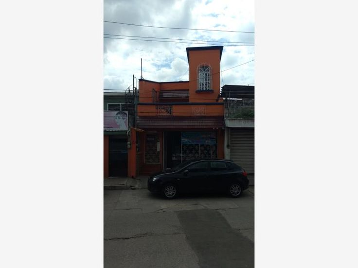 Casa en renta Casa Blanca, Centro, Tabasco, México $5,000 MXN | MX17-DA7673