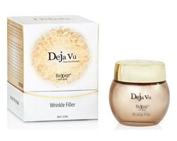 Deja Vu Cosmetics Wrinkle Filler.  List Price: $684.00  Our Price: $684.00