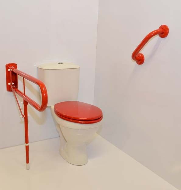 30 Best Toilet And Bathroom For Dementia Images On Pinterest Bathroom Shop Dementia And Bathrooms