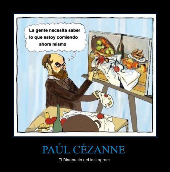20 best Presente progresivo images on Pinterest | Spanish classroom ...