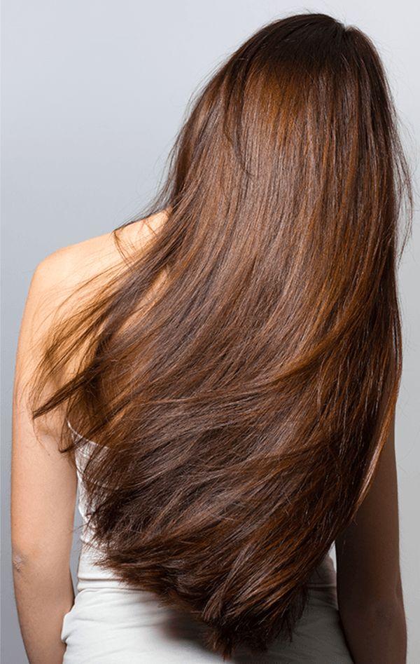 Hayalini kurduğunuz saçlara sahip olmak isteyenlerdenseniz özel püf noktaları ile desteklenerek hazırlanılan maske tariflerinden yararlanabilirsiniz. Saçı
