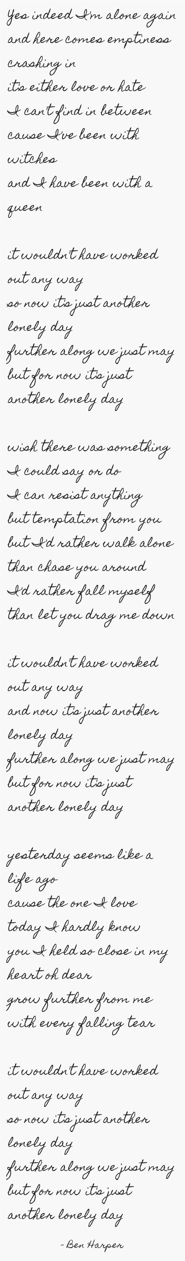 best Music lyrics images on Pinterest