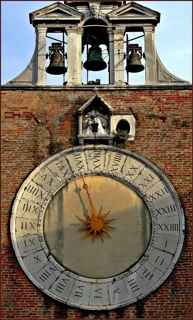 San Giacomo di Rialto, Italia