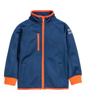 Kids | Boys Size 1 1/2-10y | Fleece | H&M US: