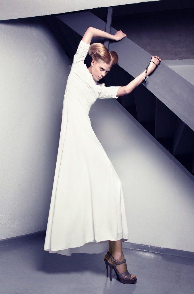 #fashion #fashionphotography #BL!SS