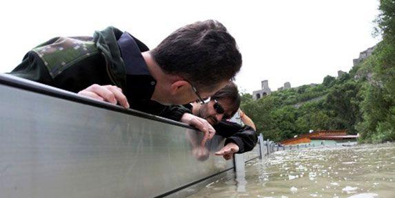 flood-activity4