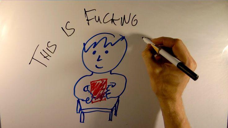 Draw My Life - Szirmai Gergely