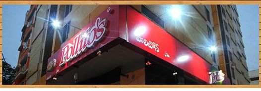 #Pollitos #Chicken #franchise #opportunities Pollito's #Business Systems encourages interested #franchisees to join the Pollito's Chicken #Family. for more ------>>http://www.pollitoschicken.com/franchise-request-info.html