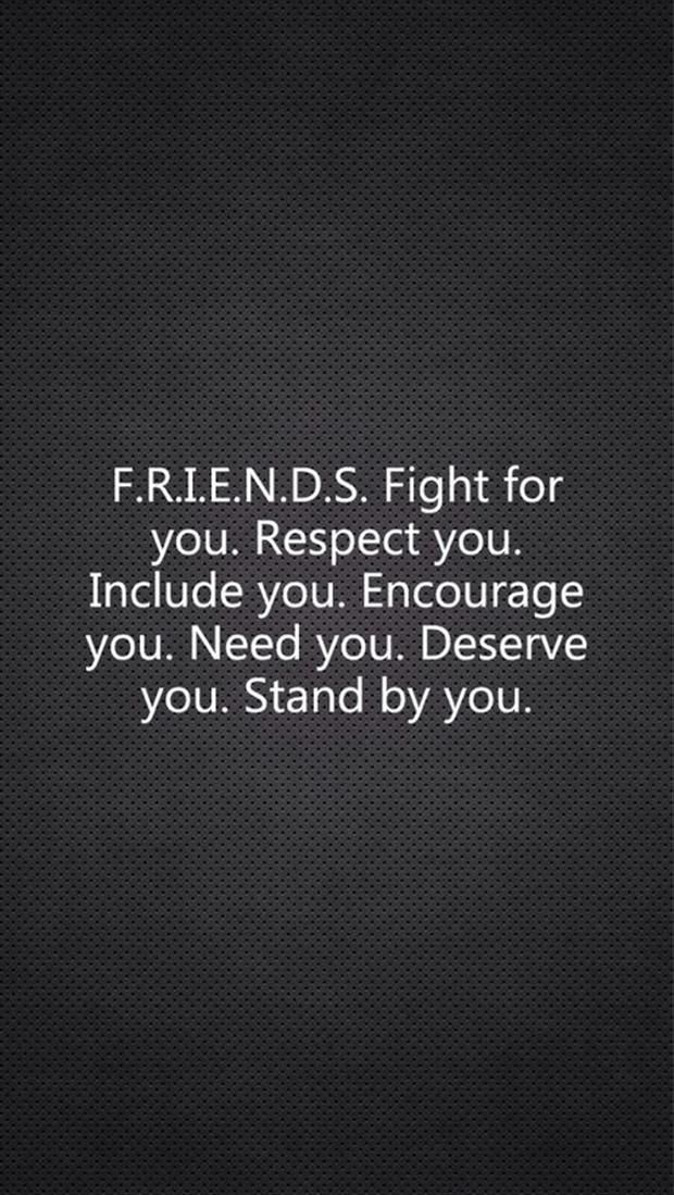 These 27 #Best #Friend #Quotes Are Truly Extraordinary. Come See!