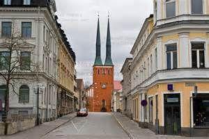 Smaland Province, Sweden