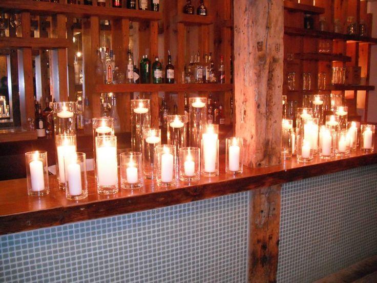 The 25 best wholesale vases ideas on pinterest wedding niagara hamilton toronto muskoka north bay wedding decor sale wholesale vases candles mirrors winter inspired centrepiece junglespirit Images