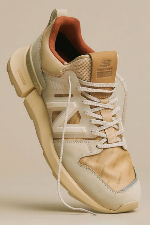 f11a44f3eaaa0 AURALEE x New Balance R_C2 GORE-TEX: Official Release Information ...