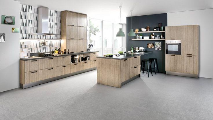 Keukenloods.nl - Avola