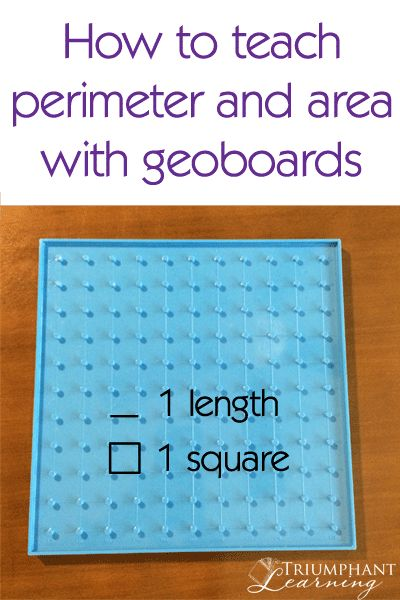 309 best {Math} Numbers & Operations images on Pinterest ...