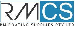 RM Coating Supplies is Australia's one of the most knowledgeable & experienced powder coating specialists. We supplies protective powder coating equipment in Melbourne.