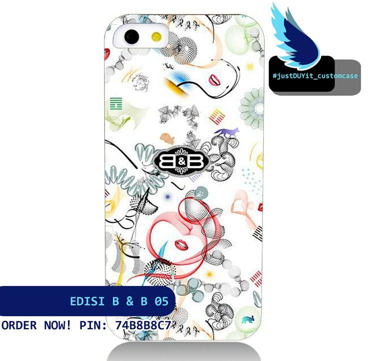CUSTOM CASE Edisi (B&B 05) O R D E R Now: PIN-74B8B8C7 *  Jenis Case yang Bisa di Order : - HARDCASE STANDARD - HARDCASE FULL PRINT - SOFTCASE - SOFTCASE FLIP CASE - RUBBERSIDE CASE - WOODEN CASE - FLIP COVER  Hampir Untuk Semua Jenis HP :  - iPhone - Blackberry - Samsung - Sony - Nokia Lumia - Lenovo - HTC - Samrtfren Andromax - LG - Oppo  O R D E R Now: PIN-74B8B8C7 *