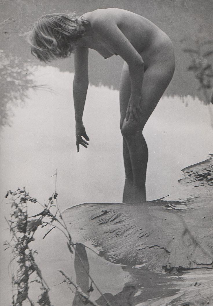 Herbert Rittlinger
