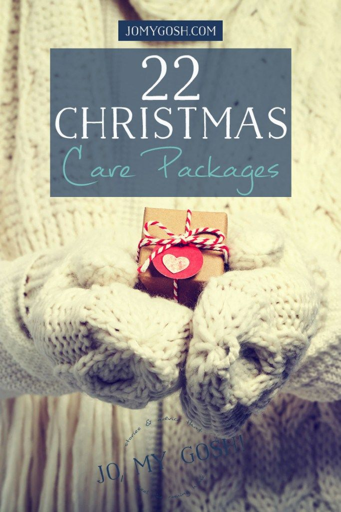 Great+list+of+Christmas+care+packages!