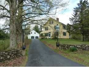 Northwood NH Real Estate Property For Sale - 783 1st Nh Northwood NH - Northwood NH Home / Single Family - MLS ID# 4193272