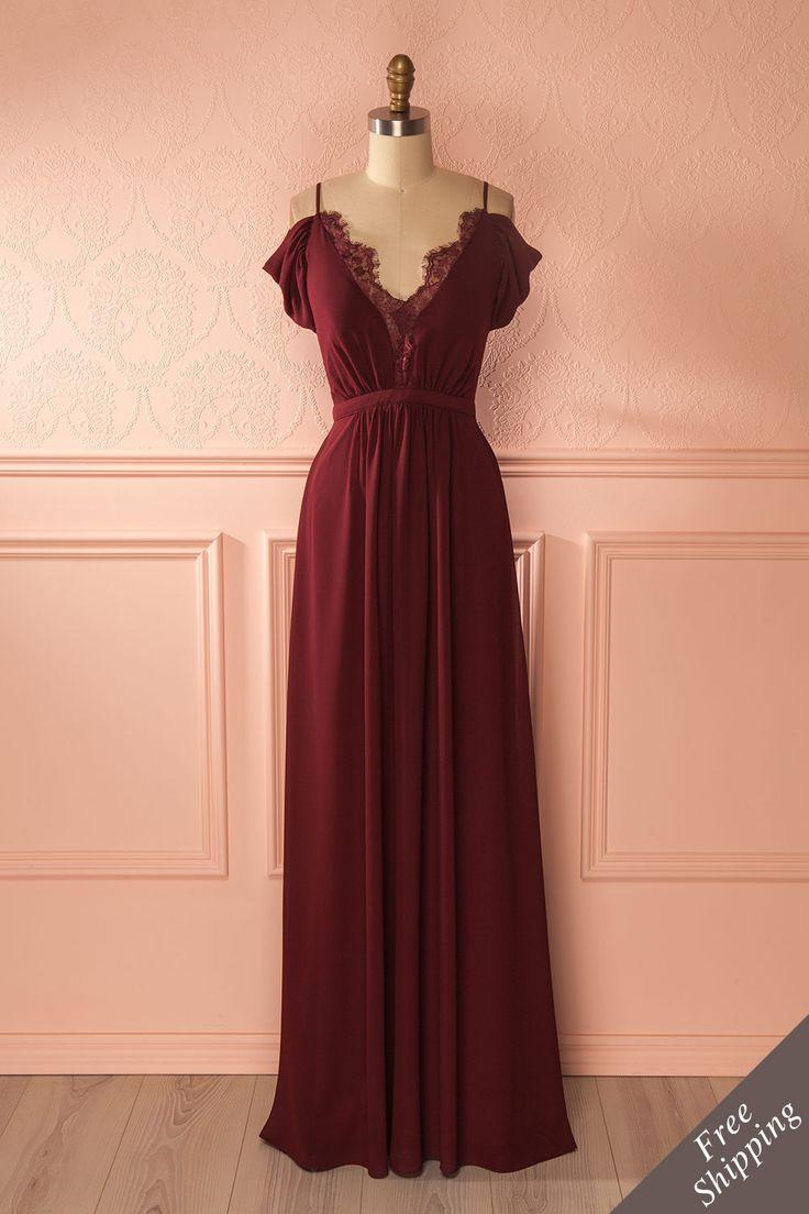best prom dresses images on pinterest ball gown dress skirt