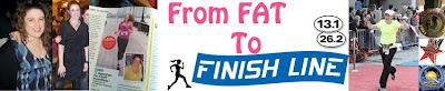 From Fat To Finish Line: Dear new runner: An open letter