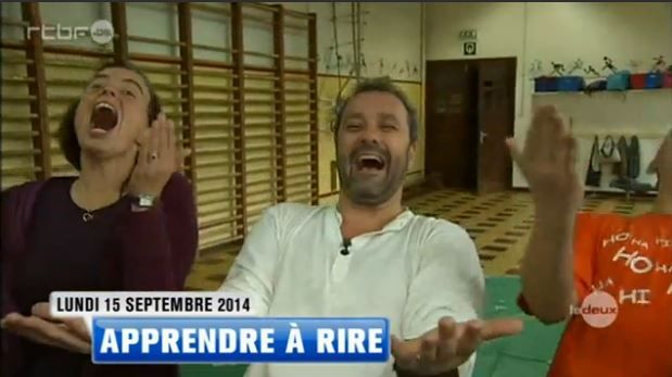 20140915_Yoga-du-rire-Paul-Flasse-15-minutes-RTBF