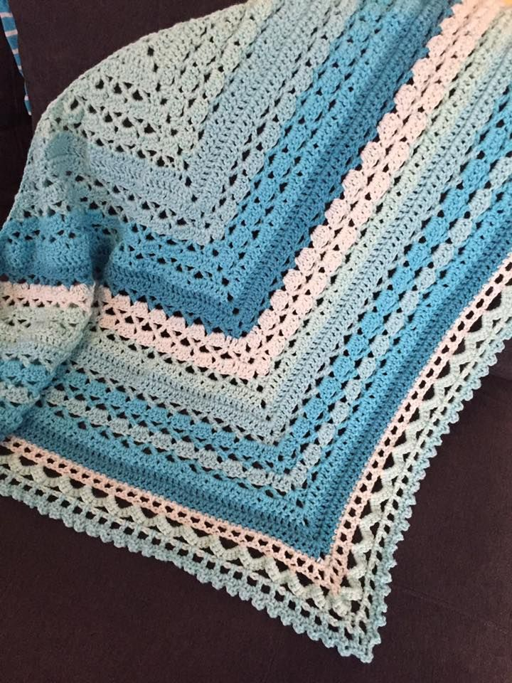 304 best Caron Cakes Projects images on Pinterest | Crochet, Caron ...