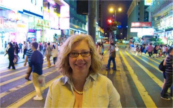 Interview with Author Amie Saskatchewan | We Love Readers