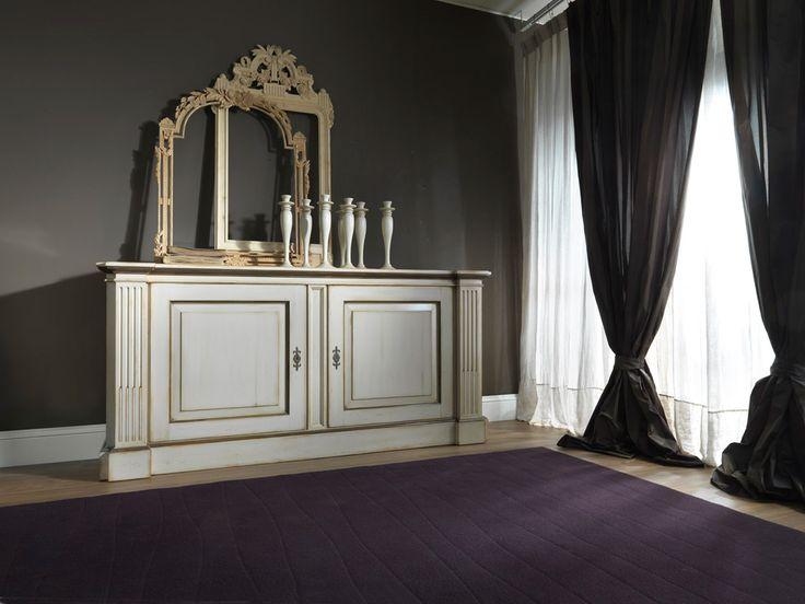 Salda mobili ~ Best salda images bb bedding and bedding sets