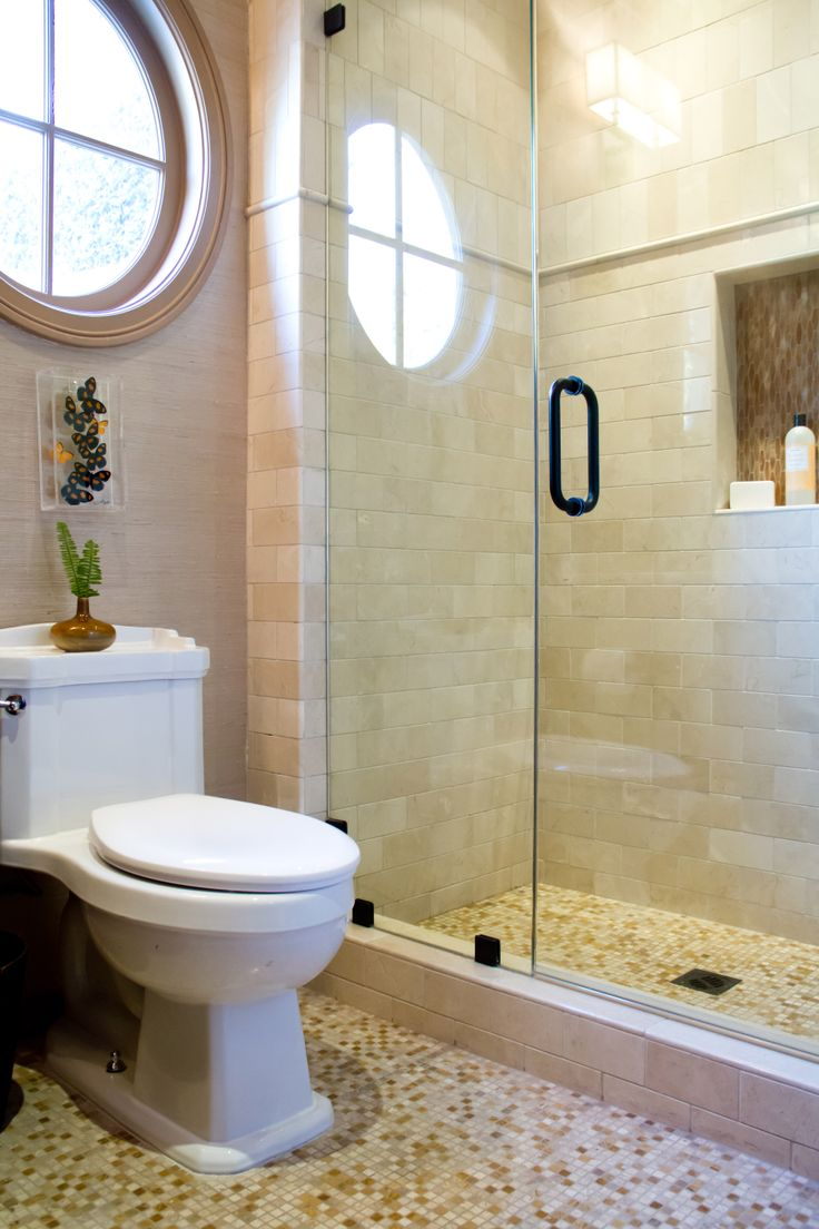 Bathroom Designs 8 X 9