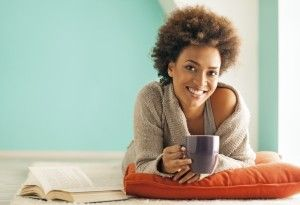 Top 10 Tools for Coping with Stress