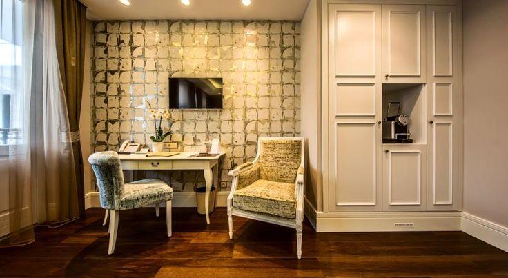 Booking.com: Prestige Hotel Budapest , Βουδαπέστη, Ουγγαρία - 1239 Σχόλια πελατών . Κάντε κράτηση σε ξενοδοχείο τώρα!