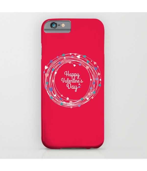 Valentine's Gifts Ideas