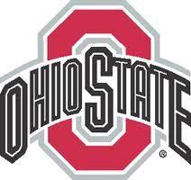 Ohio State Buckeyes Gifts - Ohio State University Merchandise for Fans, Students, and Alumni - OSU Buckeyes Gift Shop
