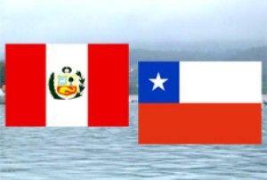 Hora: Peru vs Chile en VIVO – Copa America 2015