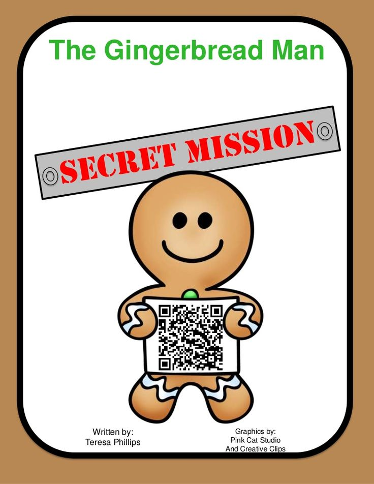 gingerbread sight word games boys the school gingerbread man story for ...