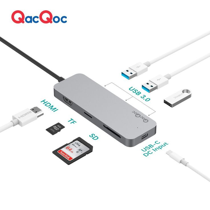 "Promo offer US $43.99  QacQoc GN30C Aluminium alloy USB C Hub with 3 USB 3.0 Ports 4K Output Card Reader Type-C Charging port for Macbook12""  #QacQoc #Aluminium #alloy #Ports #Output #Card #Reader #TypeC #Charging #port #Macbook""  #BlackFriday"