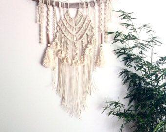 17 beste idee n over vrije geest op pinterest gypsy soul citaten het vinden van geluk citaten for Decoratie stuk om te leven