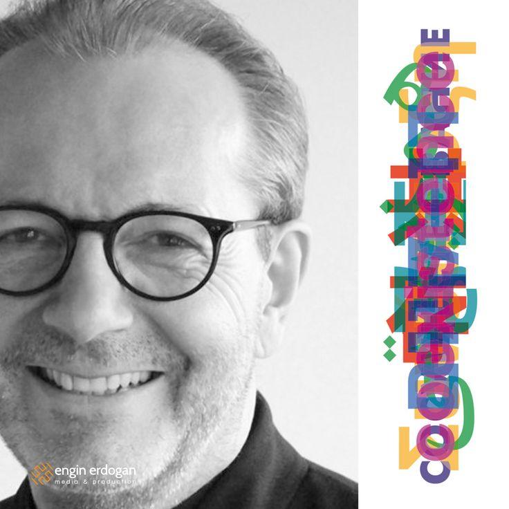 Stephan Bundi, 1950 yılında İsviçre'nin Grisons eyaletindeki Trun kentinde doğdu. İsviçre'de grafik tasarım eğitimini ve Stuttgart Devlet Sanat ve Tasarım Akademisi'nde de kitap tasarımı ve illüstrasyon üzerine gördüğü öğrenimi tamamladı. Halen İsviçre'de, Bern yakınlarındaki Boll kentinde yaşamakta ve çalışmaktadır.  Kaynak: http://3tasarimci.blogspot.com.tr/2011/05/stephan-bundi.html