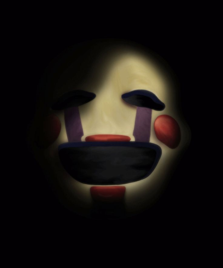 15096-Gallery-Fnaf-Marionette-Gif.gif (1080×1296