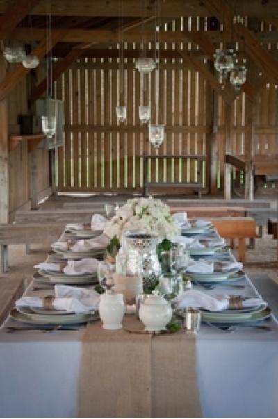 : Table Settings, Wedding Decoration, Winter, Wedding Ideas, Weddings, Table Runners, Wedding Reception Ideas