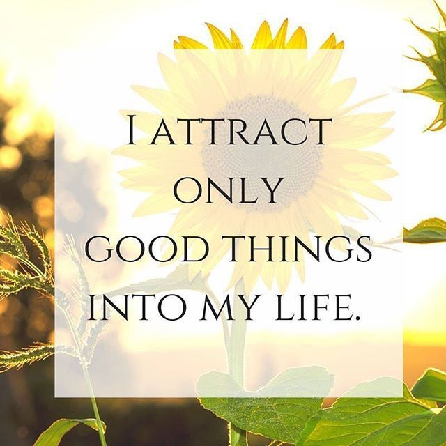 Daily affirmations and why you need them to improve your happiness